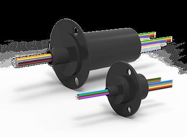 DSTI ES系列电滑环