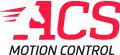 ACS Motion Control,以色列ACS主控制器,运动控制器,驱动器模块,驱动模块,激光控制模块,用户界面软件平台,三相电动机滤波器