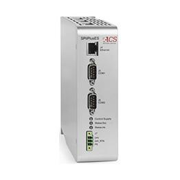 ACS控制器 SPiiPlusES