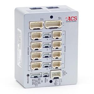 ACS通用驱动器模块 UDMlc