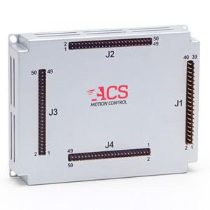 ACS通用驱动器模块 UDMpc