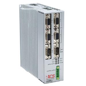 ACS通用驱动器模块 UDMmc