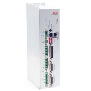 ACS通用驱动器模块 UDMpm