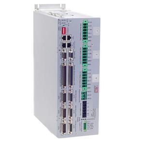 ACS通用驱动器模块 UDMhp/ba
