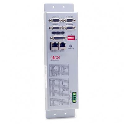 ACS 电机驱动器接口,激光控制 PDMnt