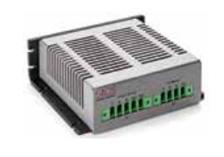 ACS 三相电机滤波器