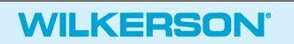 WILKERSON,美国WILKERSON颗粒过滤器,聚结过滤器,后过滤器,调压器,高精度稳压器,润滑器,过滤器,调节器,组合过滤器,不锈钢FRL,烘干机