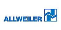ALLWEILER,德国ALLWEILER离心泵,螺杆泵,桨泵,渐进式空腔泵,蠕动泵