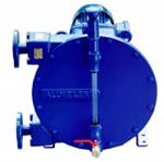 Allweiler蠕动泵