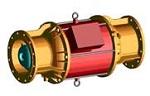 Allweiler螺旋桨泵