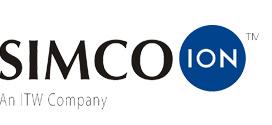 ITW SIMCO-ION,美国SIMCO-ION电离鼓风机,电离枪,喷嘴,电离棒,房间电离系统,空气电离盒,点离子发生器,数值显示静电场计,775型静电场仪,带电板监控器
