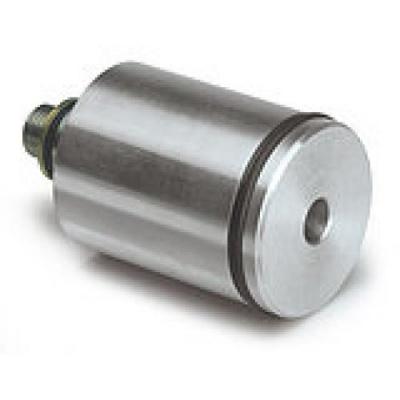 ROTOFLUX V型 适用于轴或柱体