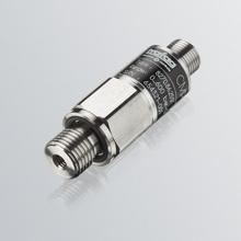 TRAFAG CMP 8270 – CANopen微型压力变送器