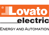 LOVATO Electric,意大利LOVATO电机?;ざ下菲?接触器,继电器,电流互感器,按钮,隔离开关,限位开关,浪涌?;て?软启动器,交流变频器,开关电源