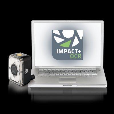 DATALOGIC得利捷机器视觉IMPACT+OCR