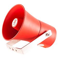 BARTEC 激发TM声光报警器BHB125-1