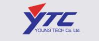 韩国YTC阀门定位器,智能定位器,位置变送器,电动气动定位器,气动定位器,IP转换器,空气滤清器调节器,锁止阀,速动继电器,电磁阀,限位开关盒