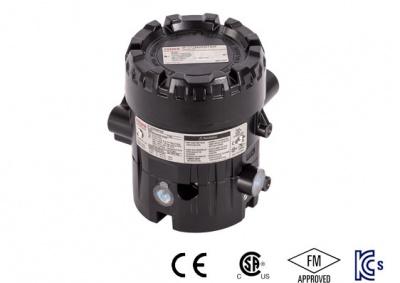 YTC YT-940 电气转换器 (隔爆型)