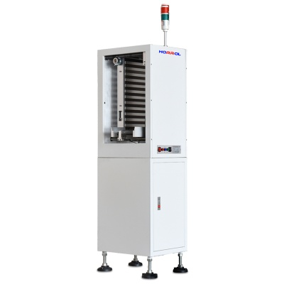 微型上板机上下板机厂家直销全自动上板机微型上板机SMT小型上板机