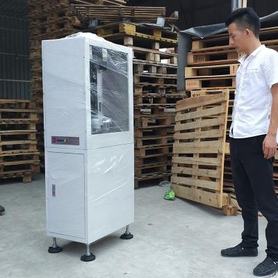 微型上板机自动送板机 (1)