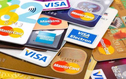什么是负债率?信用卡负债率过高怎么办?