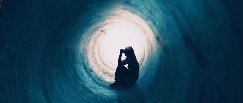 9类常见抑郁汇总:重度抑郁、心境恶劣、双重抑郁、非典型抑郁等
