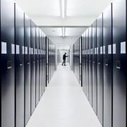 档案密集柜-密集柜生产厂家