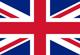 英国档案密集柜厂家
