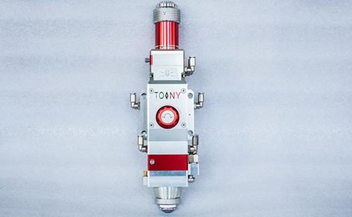为什么激光切割机可以取代二氧化碳切割?