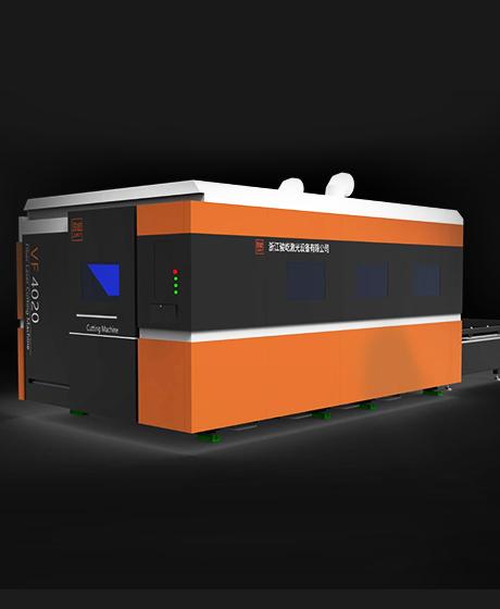 怎样买到合适的激光切割设备?