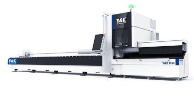 YK-6020TB