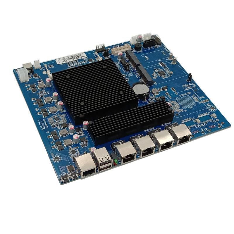 NSM-J1900-4L