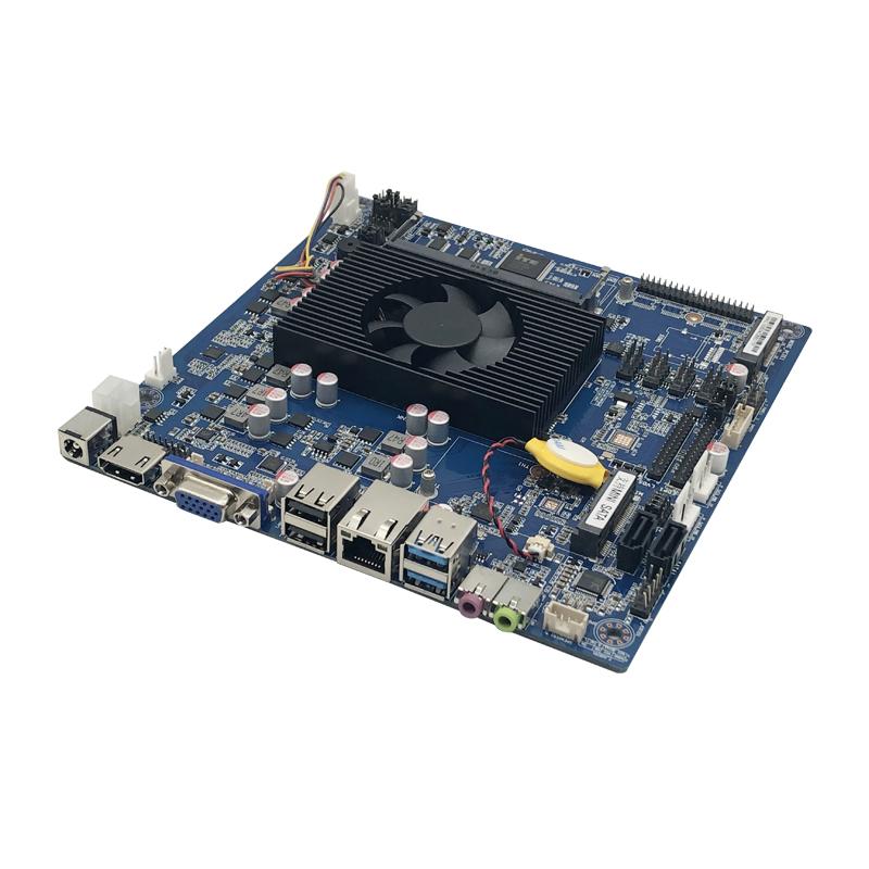 ITX-SL-S