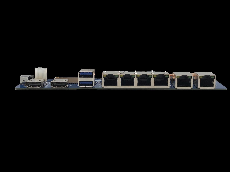 NSM-KBR-4L