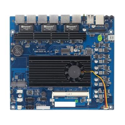 NSM-D510-6L