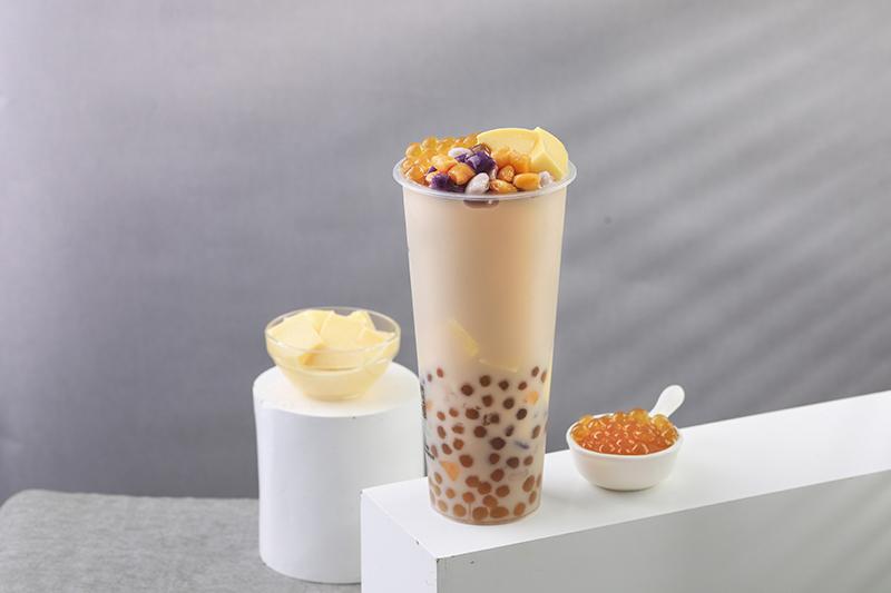 甜品奶茶店加盟需要哪些流程?
