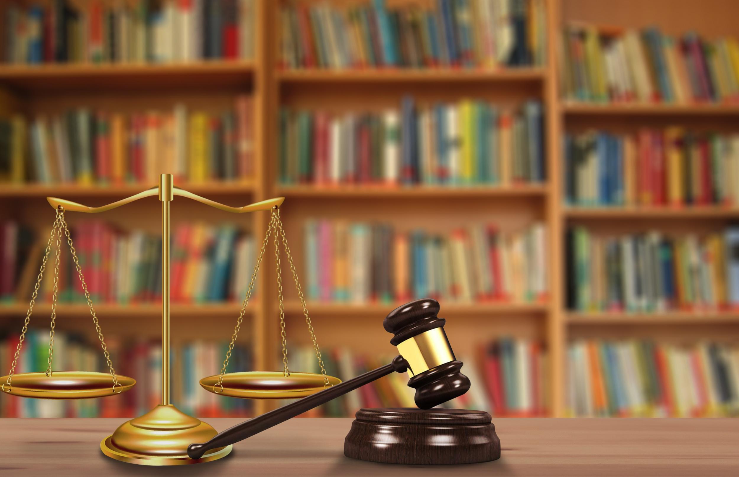 离婚律师能客观判断离婚案件最终结果