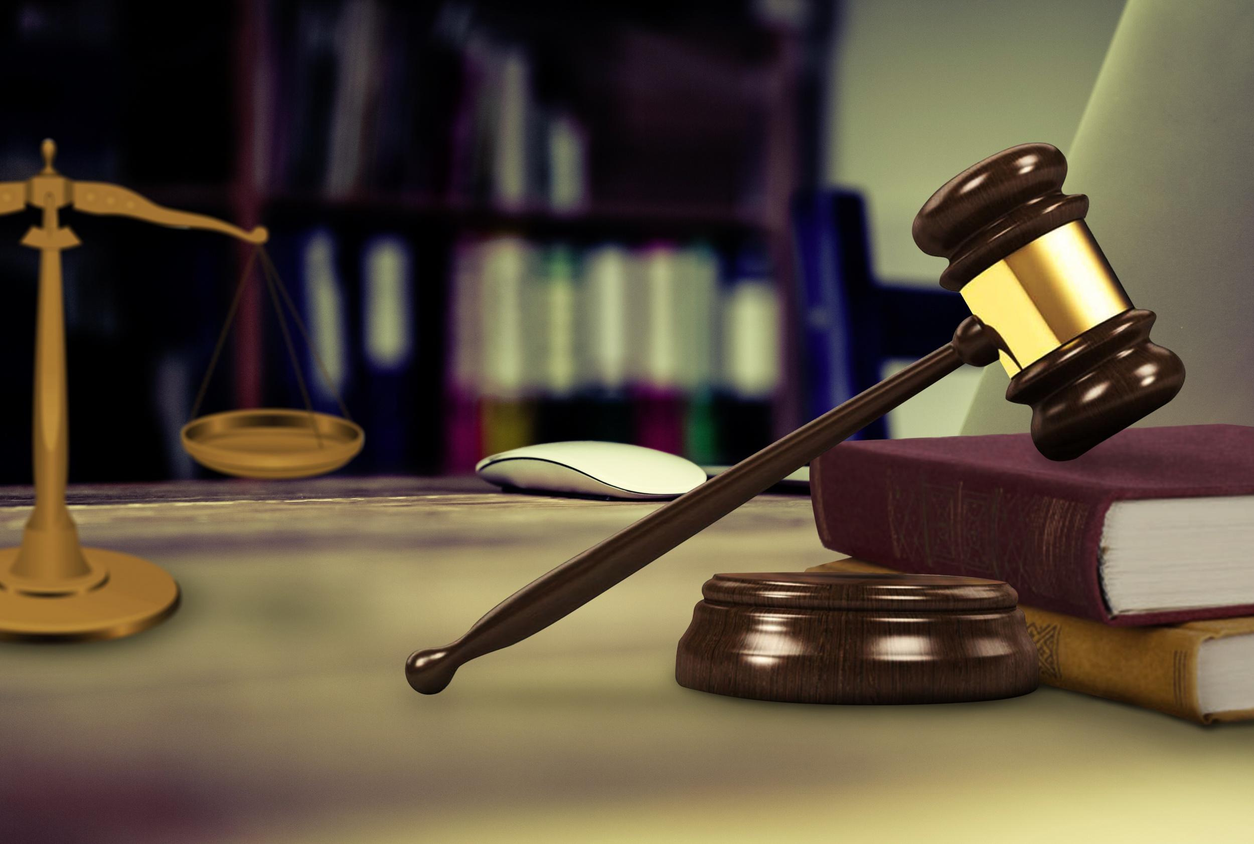 子女阻挠继母继承遗产,佐钊家宁全力帮助取得合法遗产继承权