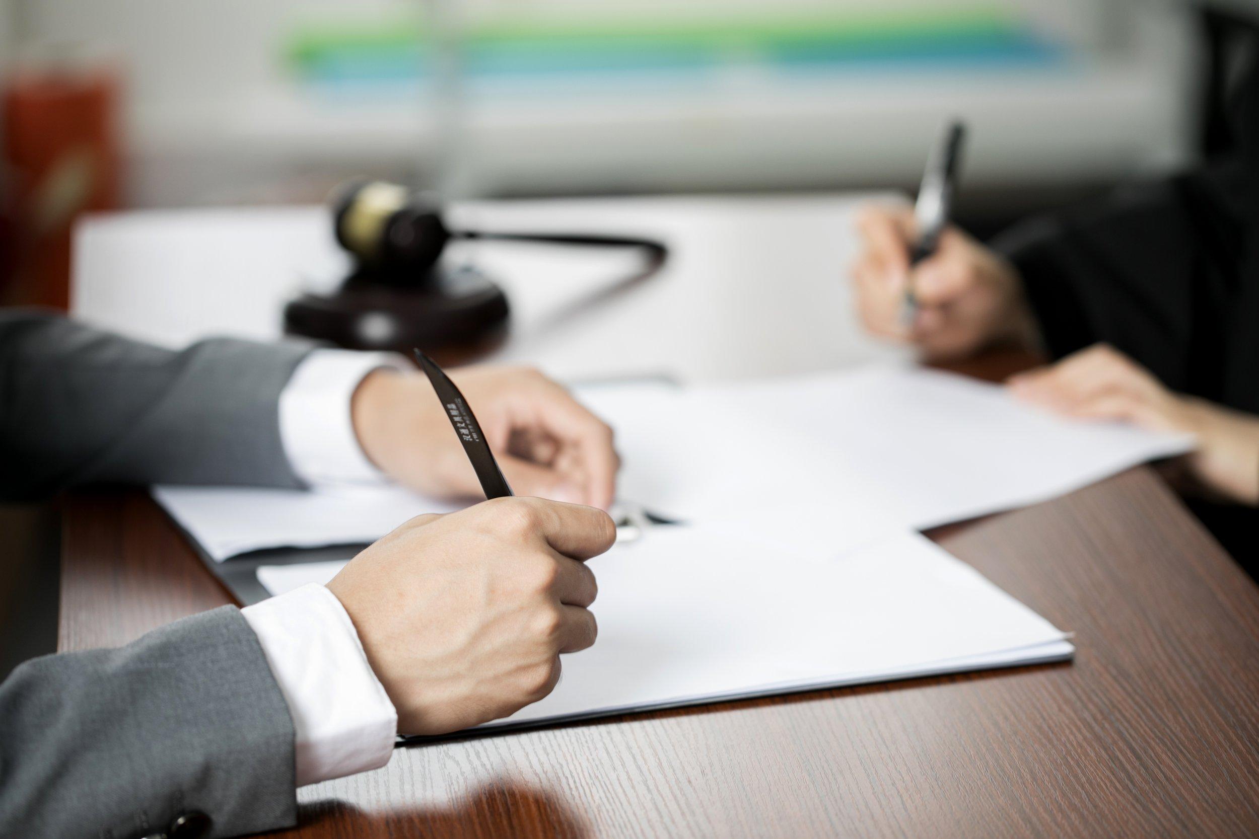 婚内放弃财产的协议有效吗