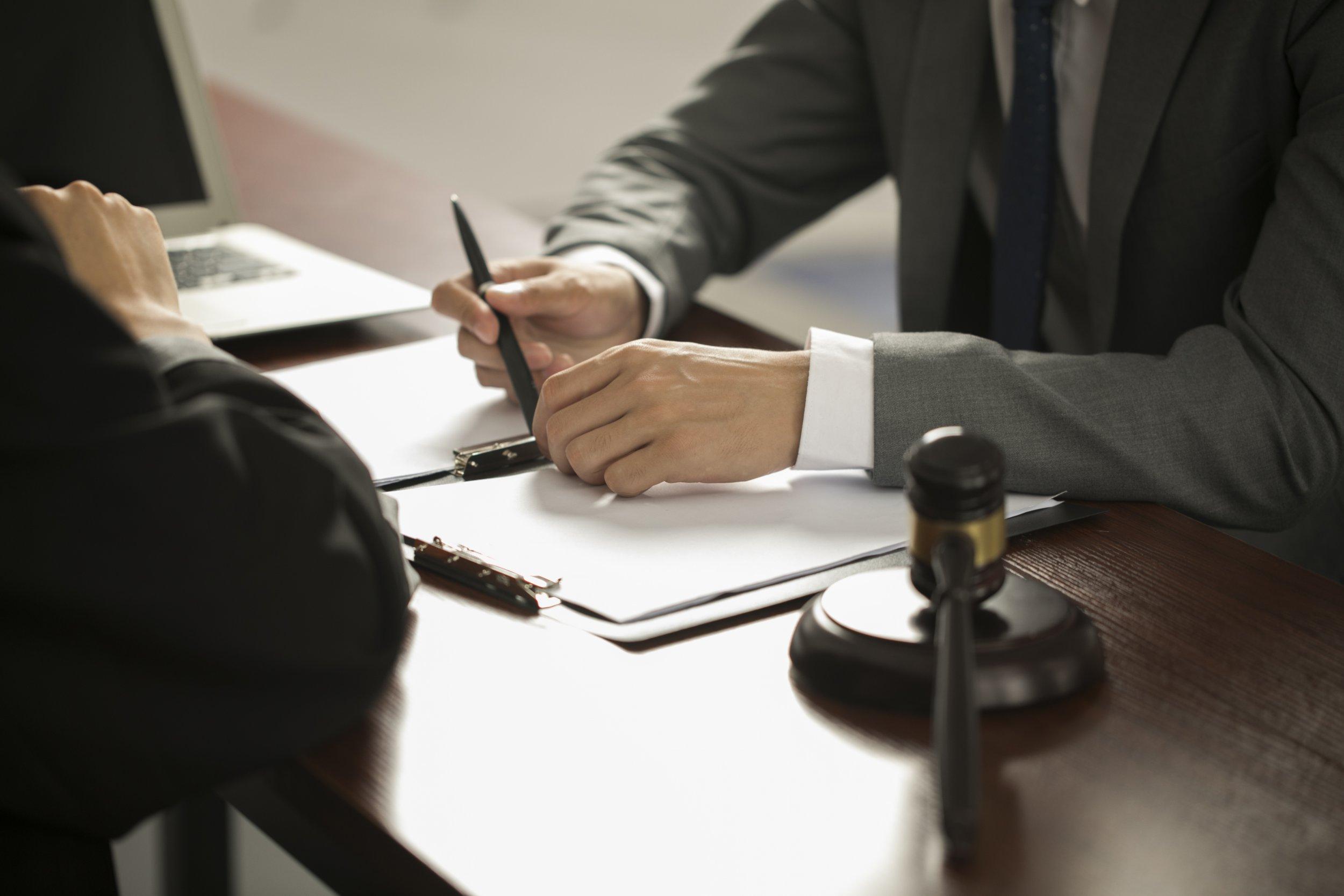 佐钊家宁帮助当事人认定离婚后的补充协议有效