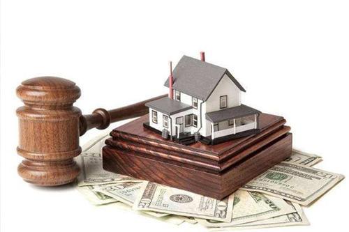 [离婚纠纷律师] 取消诉讼离婚律师费可以退吗?