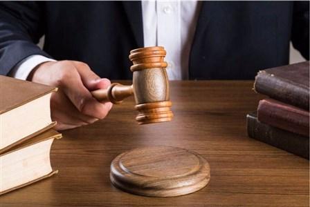 律师事务所排名||杭州离婚律师事务所哪家好?