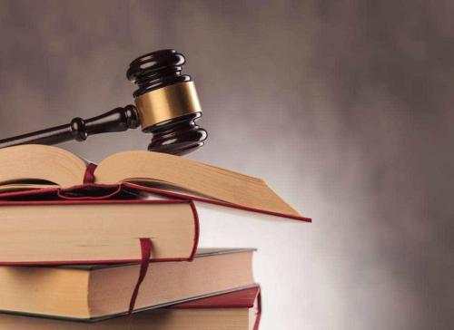杭州离婚律师最新收费标准是多少?