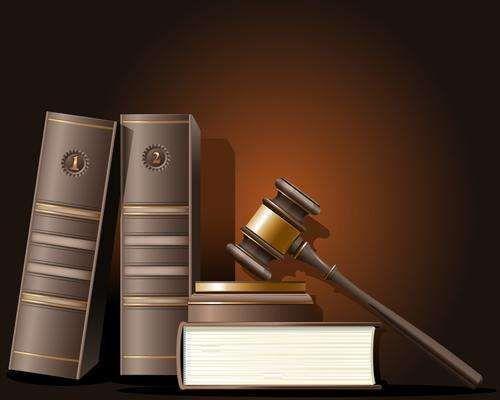 [杭州离婚咨询] 请律师打离婚官司要多少钱?