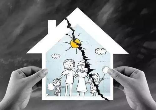 【杭州律师事务所】再婚房产证上怎么写?