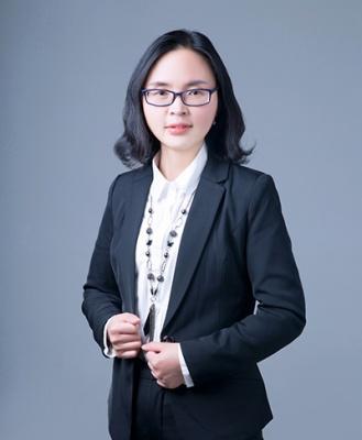 徐雪梅   主任律师