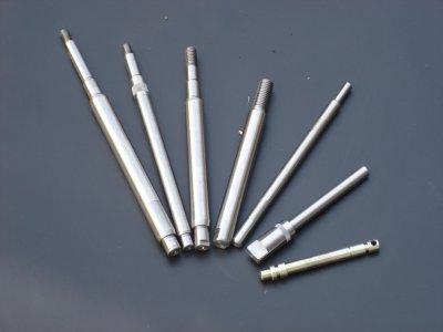 motor-shaft-JEC19-4