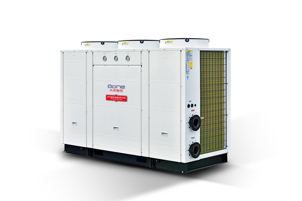 空气能热水器好么?贵吗?