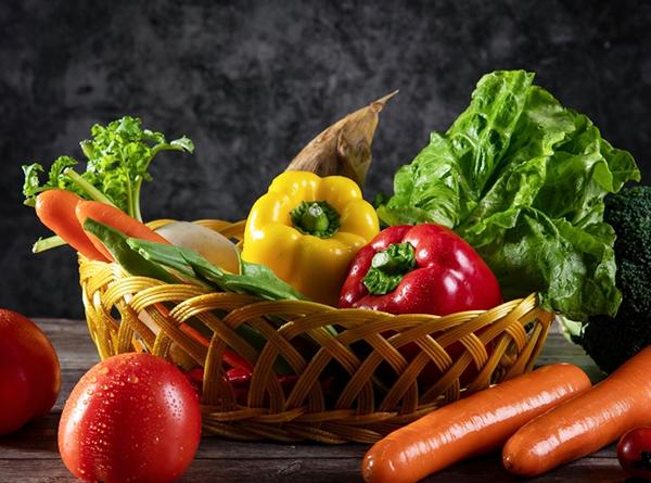 果蔬空气能热泵烘干解决方案