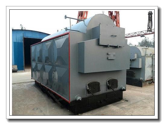 积极推进空气能替代燃煤蒸汽锅炉北方多地已实施